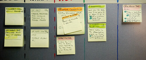 10 Tips for Incredible Productivity